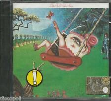 LITTLE FEAT - Sailin' shoes - CD SEALED