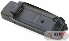 BMW Snap-In Adapter 2151038 2158682 IPHONE 3G 3GS Freisprecheinrichtung Apple