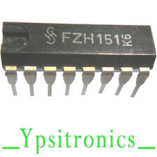 FZH 151 INTEGRATED CIRCUIT  2X4 AND/OR LSL