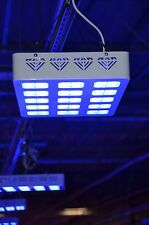 Advanced LED Diamond Series Ex Veg 300 grow light