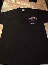 REPRINT ~ Underdog True Blue Vintage T-Shirt Nyhc Cro Mags Bad Brains Skate