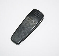 New Belt Clip for Motorola A8 MagOne BPR40 Two Way Radio
