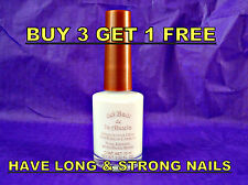SNAIL BABA DE CARACOL NAIL STRENGTH GROW POLISH LACQUER NAIL GROWTH STRENGTHENER
