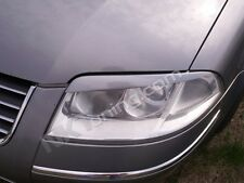 Volkswagen Passat B5.5 3BG - Top eye brows (1473)