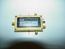 HP 5086-7133  AMPLIFIER /COUPLER / LOAD  USED