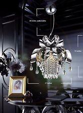 Moden Chandelier 4 light Pendant Ceiling Fixture Lighting for Dinning Room