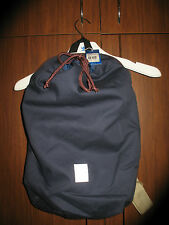 NEW Adidas Originals SEASACK BP CAN BACKPACK AB3736 Rucksack