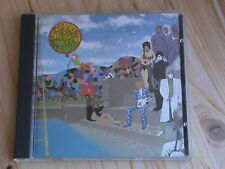 PRINCE AND THE REVOLUTION - AROUND THE WORLD IN A DAY *1. Press WB v.1985* MINT