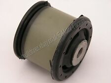 FORD ESCORT MK5 MK6 MK7, FIESTA, COURIER REAR AXLE TRAILING ARM BUSH