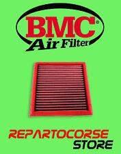 FILTRO ARIA SPORTIVO BMC OPEL CORSA D 1.2 16V 80cv /06- / FB555/01