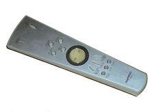 Daewoo R-V28A Telecomando Remote Control 25