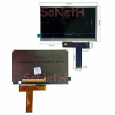 "LCD Display 7,0"" ZTE Light Tab V9C-1 Tablet PC"