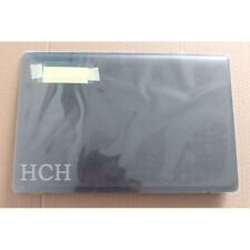 New top cover FOR Lenovo IdeaPad Y580 LCD BACK Cover Rear Cover AM0N0000400
