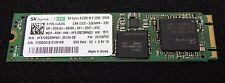 SK Hynix SC300 M.2 2280 SSD 128GB 0GKJ9J (HFS128G39MND-3510A)