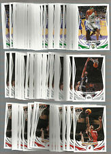 2004-05 Topps #68 DWAYNE WADE  (LOT OF 30) MINT FREE COMBINED S&H
