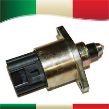 AC163 Idle Air Control Valve FITS Chrysler Dodge Plymouth  (Made in Mexico)