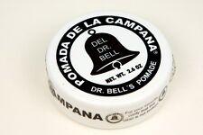 Dr Bell's Pomade 2.6 oz Moisturizer / Pomada de la Campana Dry Skin