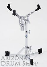 Ludwig Atlas Classic Flat/Flush Base Snare Stand (LAC21SS) - IN STOCK! - NEW