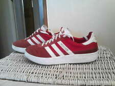 adidas Munchen 2010 - UK 7 - 80s casuals