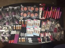 96 pc Wholesale Lot Mixed Makeup Cosmetics, Covergirl, LOreal, More!