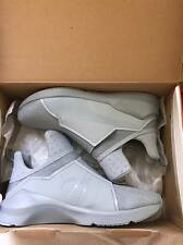 Puma female fierce grey trainers Size 6