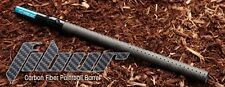 BT Paintball Marker Vertical RIS Folding Grip [FH6]