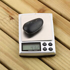 New 1kg 1000g x 0.1g Digital LCD Balance Pocket Scale Jewelry Weight Scale F5