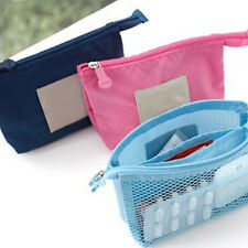 CHIC Travel Insert Women Handbag Organiser Purse Large Organizer Tidy Bag Pouch