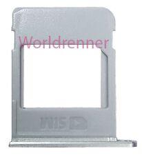 SIM Bandeja W Tarjeta Lector Soporte Card Tray Reader Samsung Galaxy Note 5