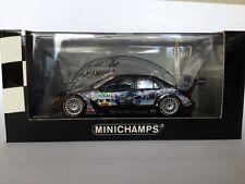MINICHAMPS 1:43 Mercedes C-Class DTM 2005 AMG Hakkinen 400053508