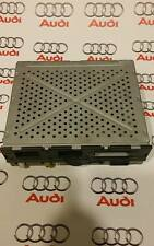 AUDI A6 C6 04-08 MMI Radio Turner Receiver K-Box BECKER 4F0035541