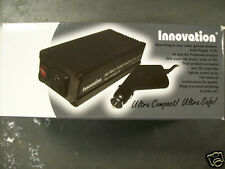 Power Inverter DC to AC 150 watt Bestek Cobra Innovation NEW Invertor Adaptor