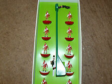 RIMINI 1982 SUBBUTEO TOP SPIN TEAM
