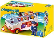 Playmobil 6773 autocar Nouveauté 2015 OVP *