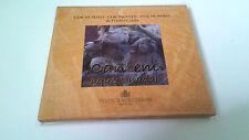 """COR DE PETITS INFANTIL DE L'ORFEO CATALA """"CANTEM AQUEST NADAL"""" CD COMO NUEVO"""
