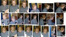 Nicole Kidman 120 New Photos Photograph 51 Theatre Stage Door October 2015