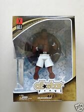 MUHAMMAD ALI  Upper Deck All-Star Vinyl Figures  Fresh From Case  Mint Condition