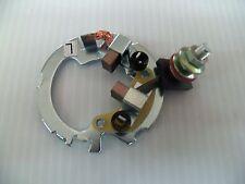 Starter Rebuild Plate Kit For Honda Fourtrax 300 TRX300 TRX300FW 1988-2000
