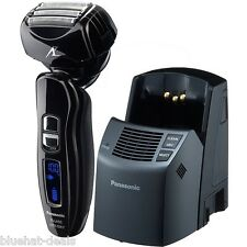 Panasonic ES-LA93-K 4-Blade Dry/Wet Shaver w/Self-Clean NEW SEALED BOX