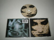 MARILLION/BRAVE(EMI/7243 8 28032 2 5)CD ALBUM