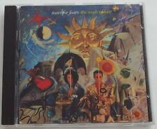 Seeds Of Love by Tears for Fears (CD, Sep-1989, Island/Mercury) BMG Direct