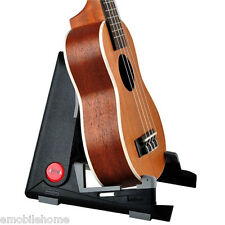 AROMA AGS - 01 Stand for All Sizes Guitars Classic Instrument Folk/Jazz/Bass