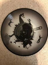"Kate Bush Lake Tahoe Limited Edition 10"" Picture Disc Vinyl"