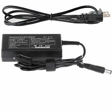 65W 18.5V AC Adapter Charger HP Pavilion G4 G5 G6 G7 Laptop Power Supply Cord