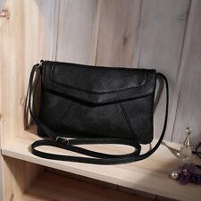 Women Handbag Shoulder Bag Tote Purse Messenger Hobo Mini Satchel Bag Cross Body