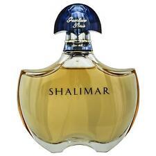 Shalimar by Guerlain EDT Spray 2.5 oz - 95% Full
