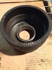 1954 1955 1956 Packard Ultramatic Trans Planetary Ring Gear - SHIPPING AVAILABLE