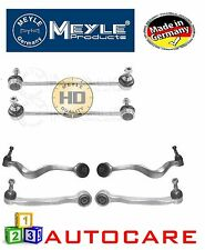 MEYLE - BMW E60 E61 530 530D FRONT LOWER SUSPENSION ARMS