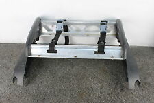 2002 02 POLARIS RMK 800 Rear Rack