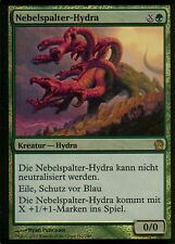 Nebelspalter-Hydra FOIL / Mistcutter Hydra | NM | Theros | GER | Magic MTG